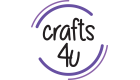 crafts4ulogo