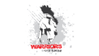 warriorslogo